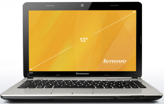 Lenovo_IdeaPad_Z360_Laptop