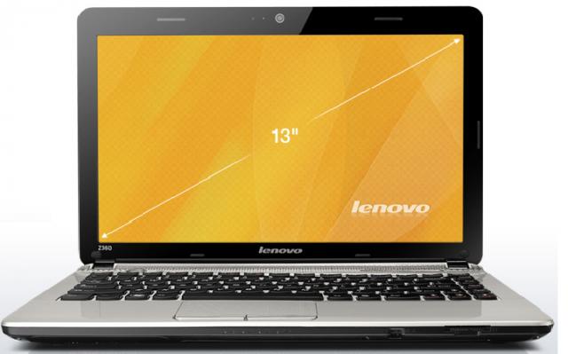 Lenovo_IdeaPad_Z360_Laptop