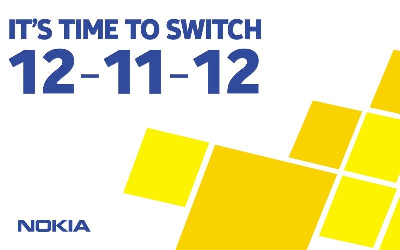 حان موعد التغيير : إطلاق هاتف نوكيا لوميا 920 في الأسواق الخليجية الأسبوع القادم