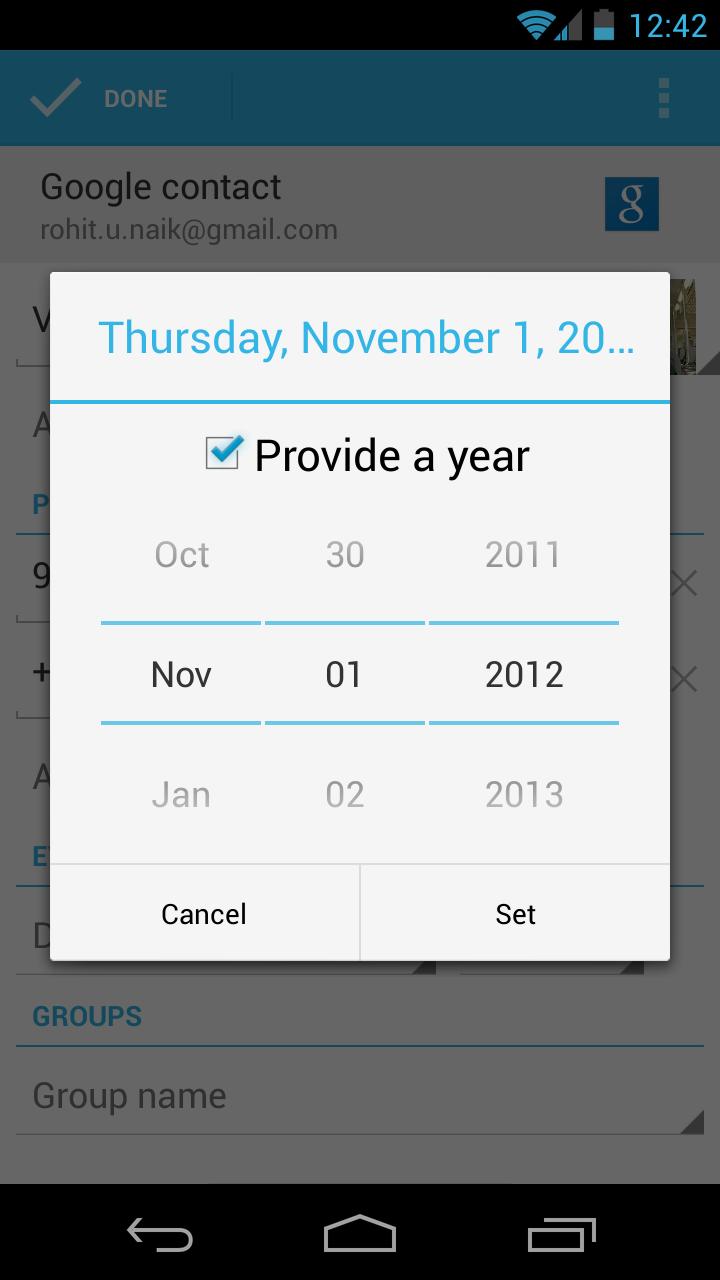 Screenshot_2012-11-15-12-42-36