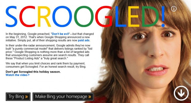 Scroogled-Bing-Campaign-620x335