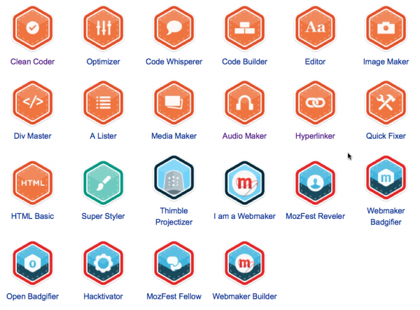 Webmaker-Badges-600x442