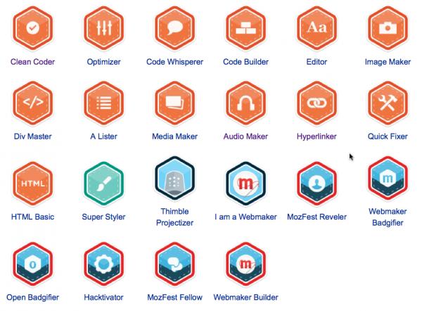 Webmaker-Badges-600x442