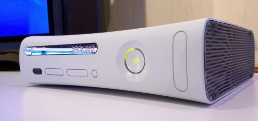 دفعة جديدة من ألعاب إكس بوكس 360 تعمل على إكس بوكس ون