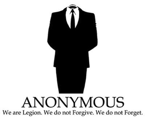 anonymoushackers