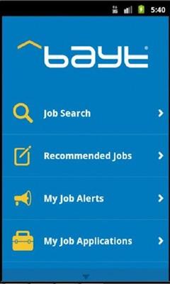 صدور تطبيق موقع بيت.كوم للأندرويد، bayt.jpg