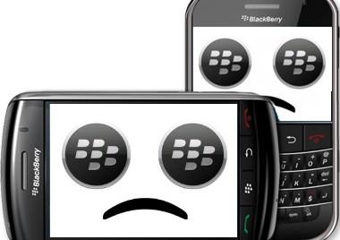 bberry-380x268