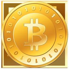 ووردبريس تقبل العملة الإلكترونية الدفع