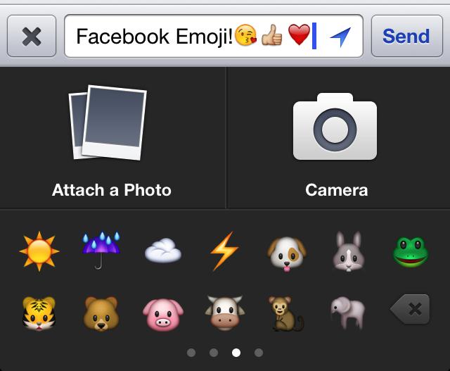 facebook-emoji-done1
