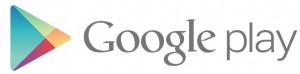 google play store icon and badges by hsigmond d4vos2e 300x74 تطبيق Shush! لإدارة وضع الصامت باحترافية لجهاز أندرويد