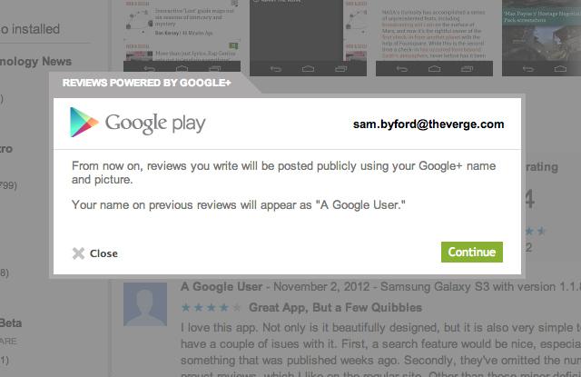 googleplayplus_large_verge_medium_landscape