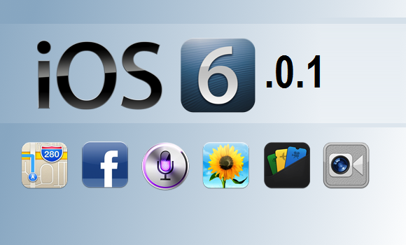 صدور تحديث نظام التشغيل 6.0.1