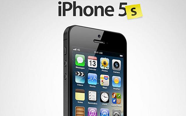 تخطط iPhone