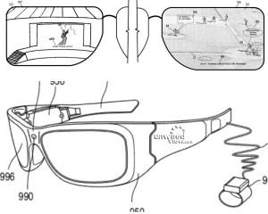 microsoft-project-glass (1)