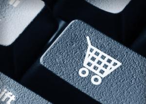 المتاجر الالكترونية تبيع بمليار دولار