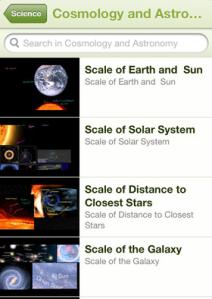 screen-shot-2012-11-28-at-7-36-16-pm