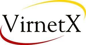 virnetx_8k-ex99010