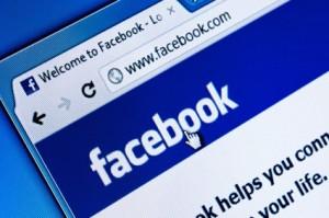 الفيس بوك تعمل على إدراج إعلانات الفيديو بالموقع