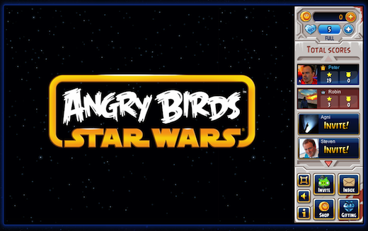 Angry-Birds-Star-Wars-on-Facebook-100819