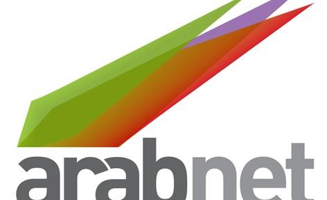 ArabNet-logo-472x288