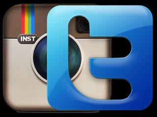 InstagramVsTwitter_20120928071828_320_240