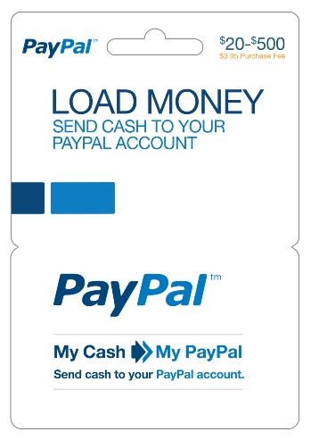 PayPal-My-Cash-Card