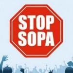 StopSopa_0