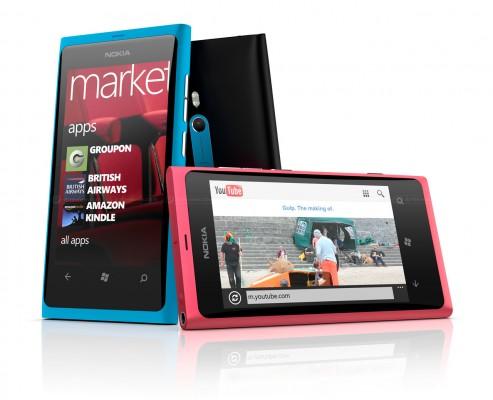 Windows-Phone-Marketplace