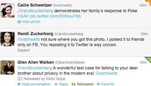 Zuckerberg-spat-with-Schweitzer