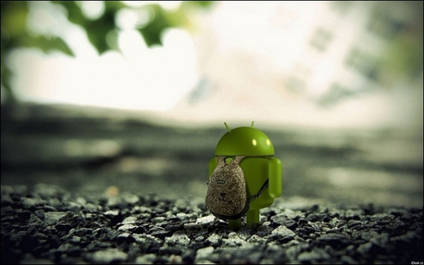 android-robot-lonely-9876-e1345736686754