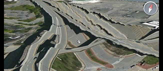 apple-maps-906253-jpg_630812
