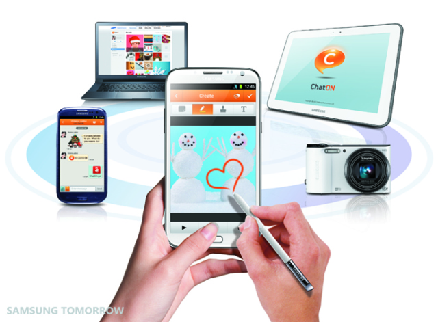 express-your-emotion-samsung-unveils-chaton_1