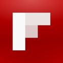 Flipboard يصل إلى 56 مليون مستخدم