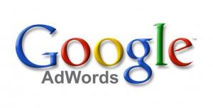 مقدمة جوجل ادوردز (Google Adwords)