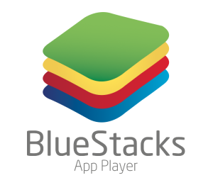 new-bluestacks-logo