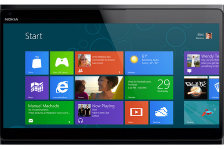 nokia-win8-tablet-mockup_large_extra_large