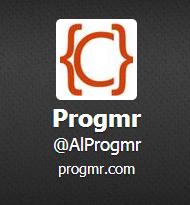 الشبكات الإجتماعية بداية مشاريع برمجية