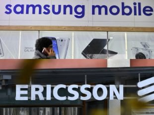 samsung-electronics-seeks-us-sales-ban-on-some-ericsson-products.jpg