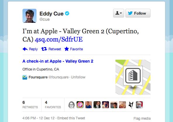 screen-shot-2012-12-12-at-4-28-20-pm