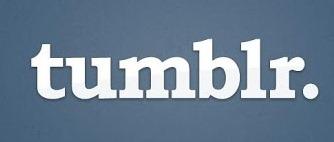 تحديث جديد لتطبيق Tumblr يدعم