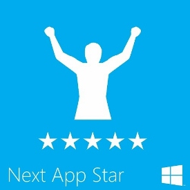 microsoft-windows-phone-8-next-app-star