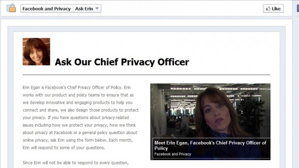 Ask-Our-Chief-Privacy-Office