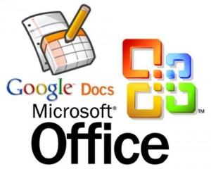 Google-Docs-vs-Microsoft-Office