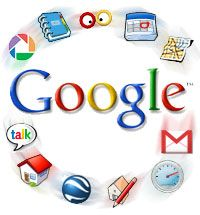 ادوات جوجل