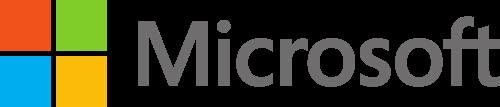 نتائج مايكروسوفت المالية:بفضل الويندوز أرباح