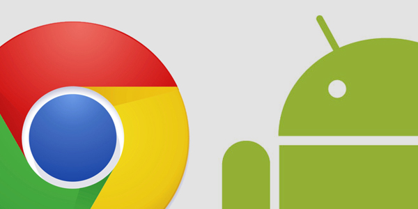 The-update-to-Chrome-on-Android