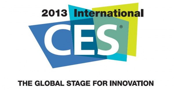 YOUR-QUICK-GUIDE-TO-CES