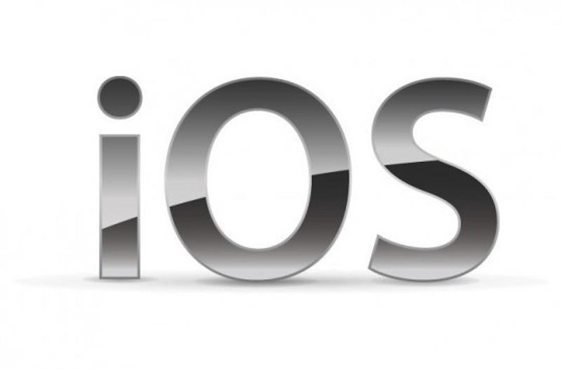 apple-ios-systeme-exploitation.png