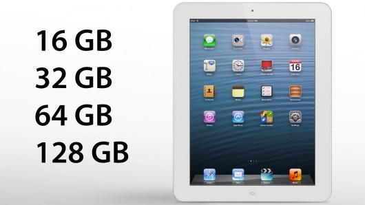 budget-iphone-ipad-128gb-1