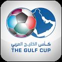 gulfcup